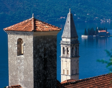 Copy-of-Perast_1